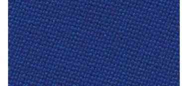 Iwan Simonis 760 Royal Blue